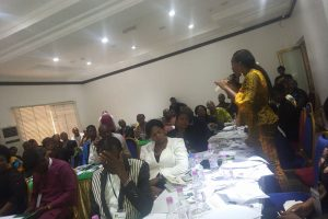 Imo City Planners Gear Up for Improved Service Delivery